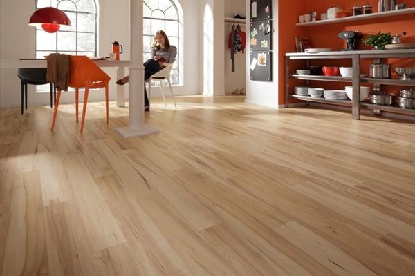 lát sàn gỗ